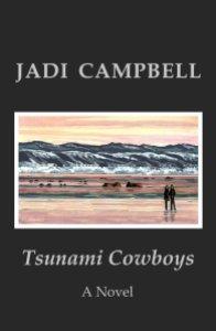 Tsunami Cowboys