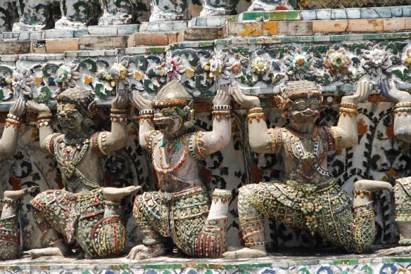 Thai06_2584_018