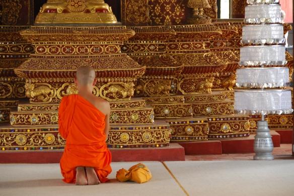Thai06Monk
