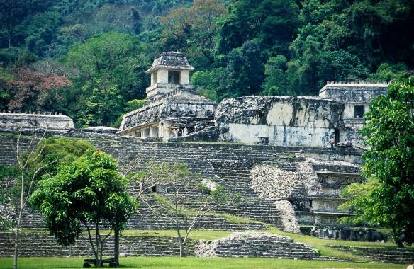 Mexico96_119